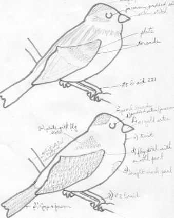 tree-sparrow_0002.jpg