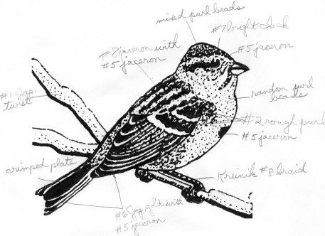 tree-sparrow_0003.jpg