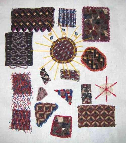 neckties-stitched