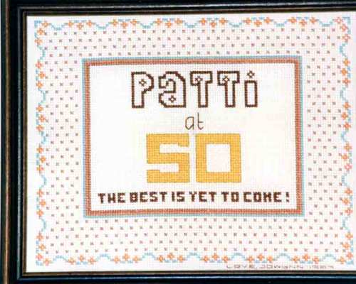 pattis1