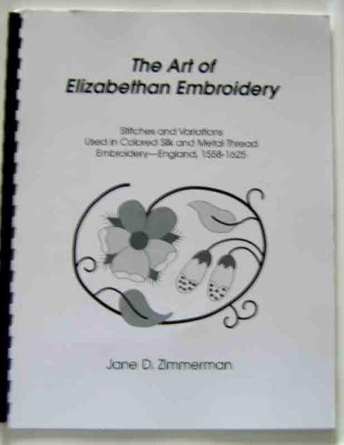 zimmerman-book