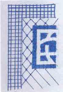 grid-practice
