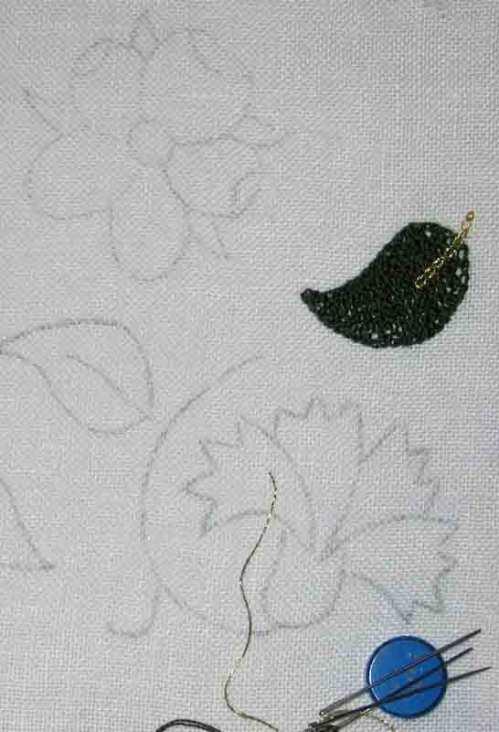 leaf-1-practice