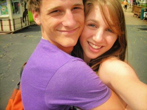 Josh and Kate2