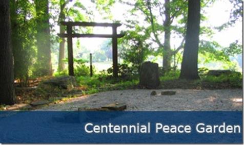 peacegarden1