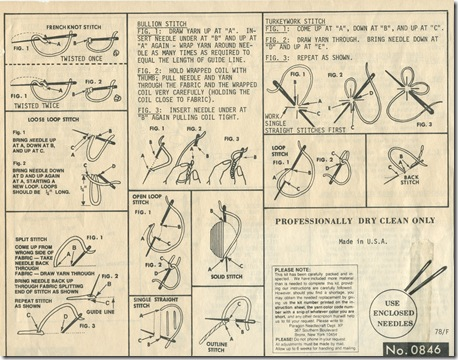 Stitch instructions_0001