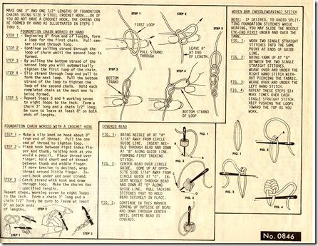 Stitch instructions_0002