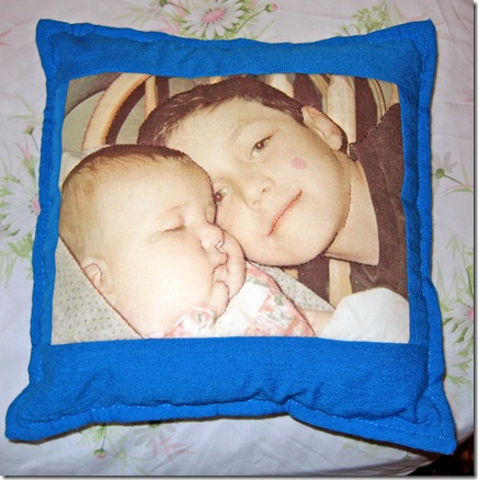 Photo pillow_edited-1
