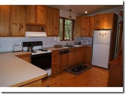 174910_kitchen_area